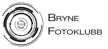 Bryne Fotoklubb
